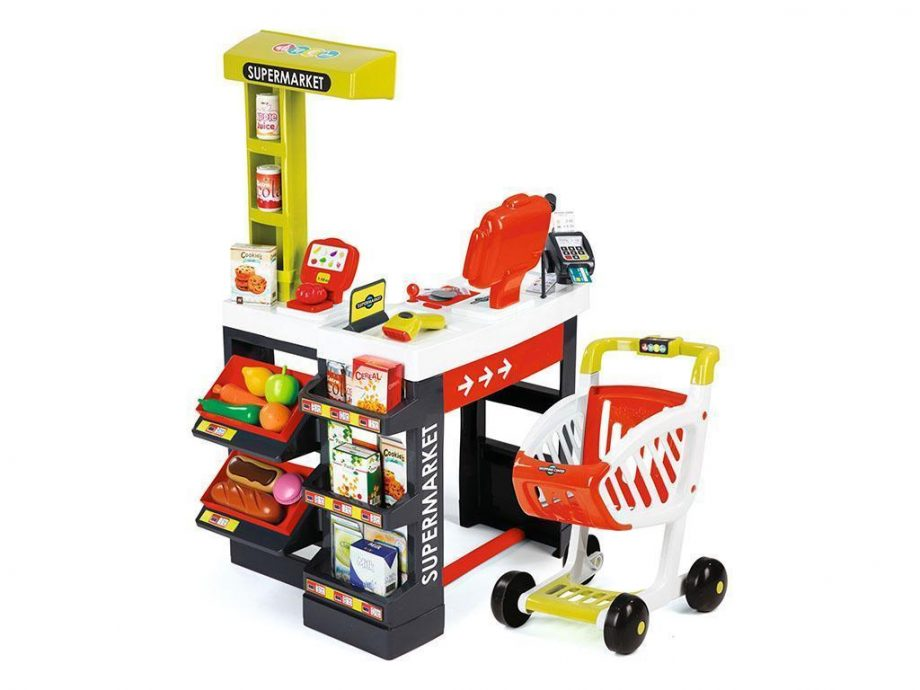 otroska-igraca-trgovina-supermarket-smoby-7600350210-3
