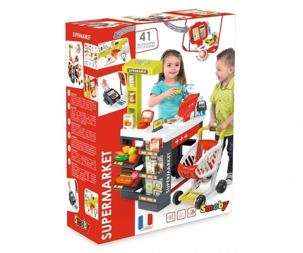 otroska-igraca-trgovina-supermarket-smoby-7600350210-4