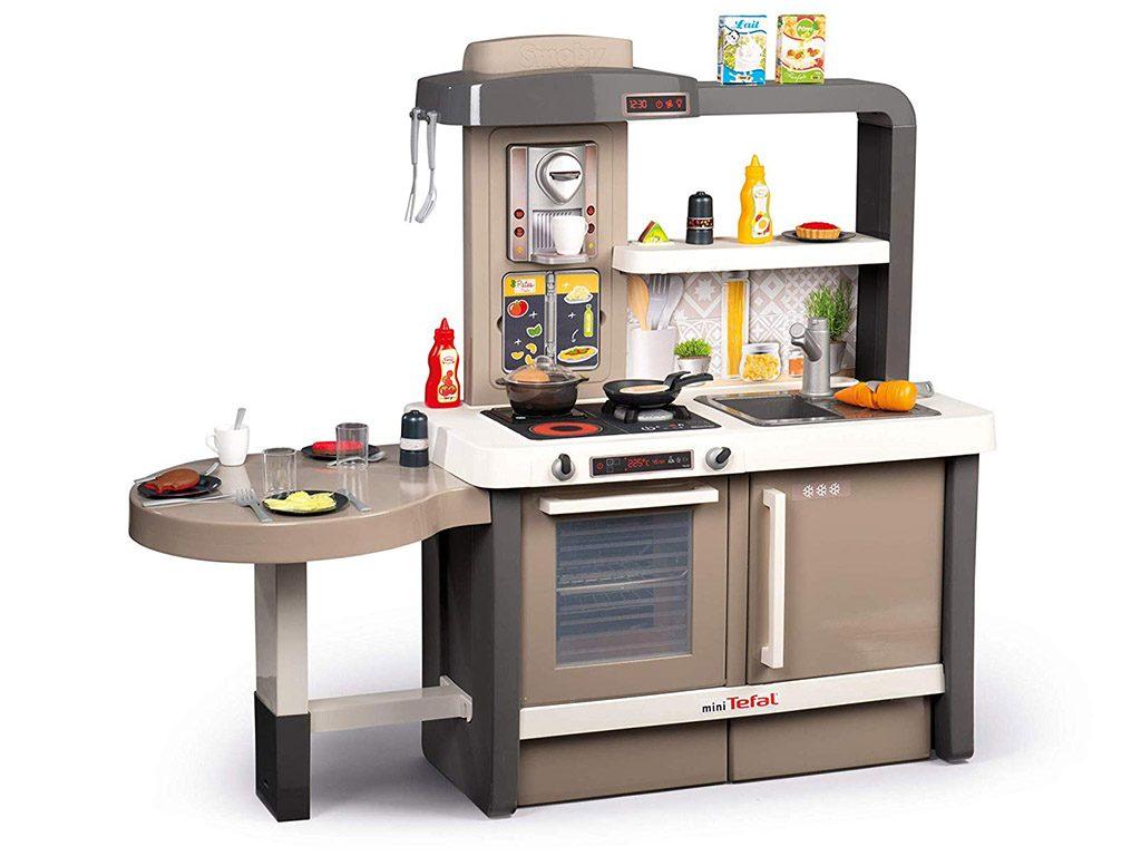 otroska-kuhinja-smoby-tefal-evo-4