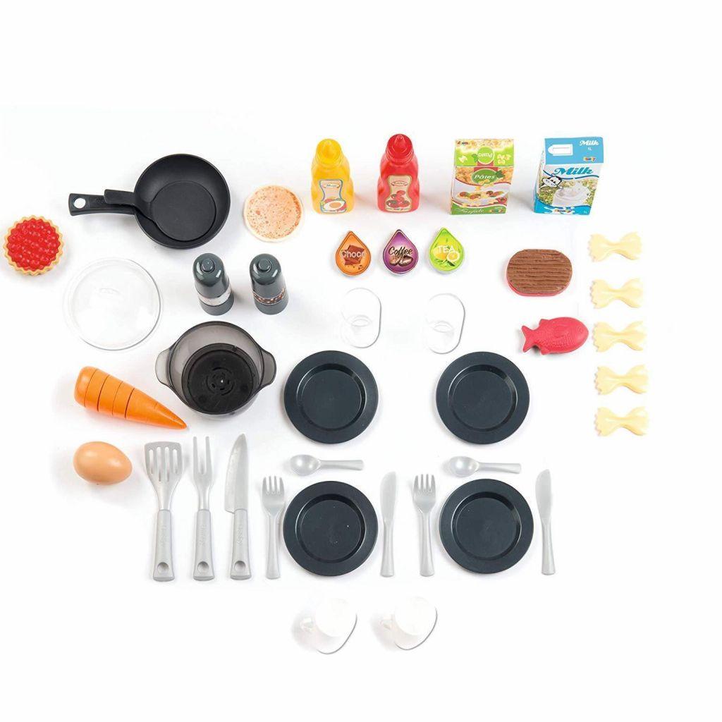 otroska-kuhinja-smoby-tefal-evo-7
