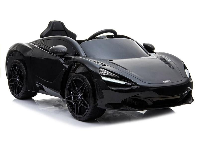 Avto na akumulator McLaren 720S