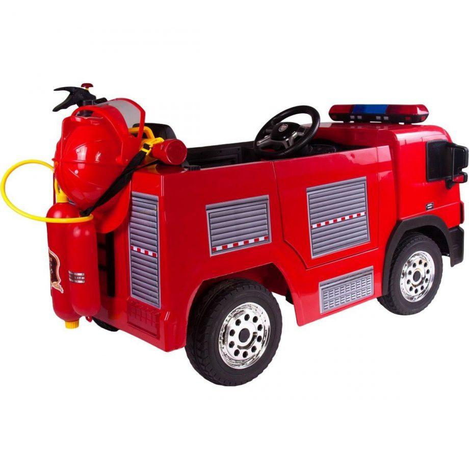 otroski-gasilski-avto-na-akumulator-sx1818-2