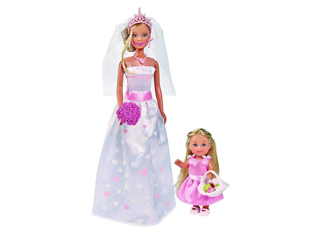puncka-igraca-na-poroki-simba-toys-1