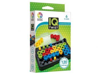 Smart Games IQ Twist