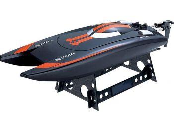 7014 Race Katamaran 2.4GHz - orange