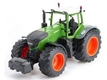 Traktor na daljinca Double Eagle 1:16