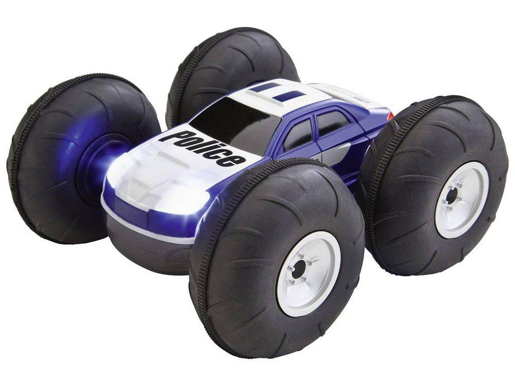24634-revell-avto-na-daljinca-flip-racer-1