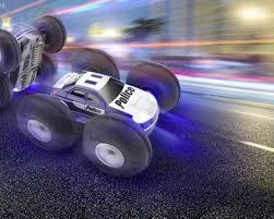 24634-revell-avto-na-daljinca-flip-racer-2