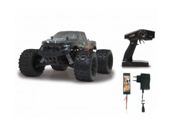Skull Monstertruck 1:10 4WD LiPo 2.4GHz