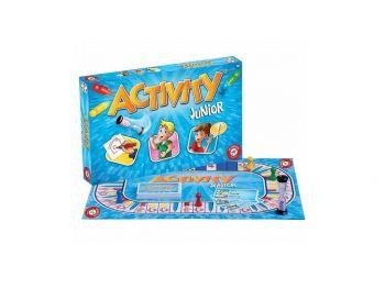 Družabna igra Activity - Junior