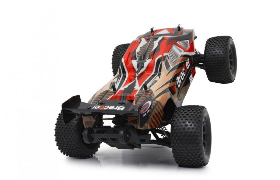 Brecter-Truggy-1-10-BL-4WD-Lipo-24G-LED_b10