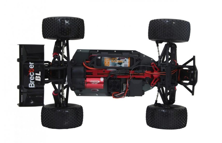 Brecter-Truggy-1-10-BL-4WD-Lipo-24G-LED_b11