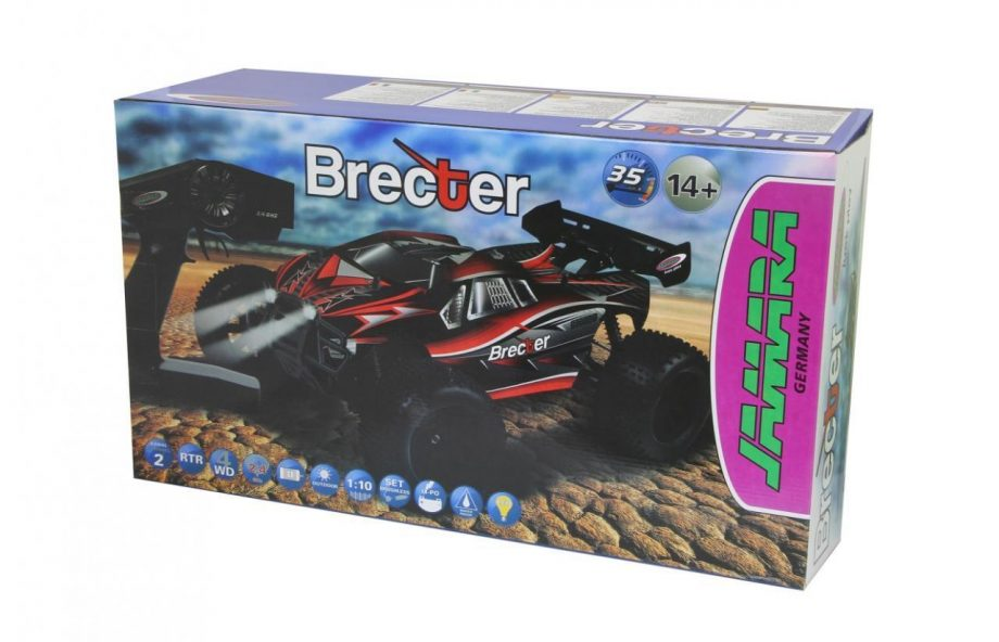 Brecter-Truggy-1-10-BL-4WD-Lipo-24G-LED_b2