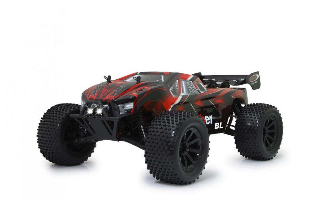 Brecter-Truggy-1-10-BL-4WD-Lipo-24G-LED_b5