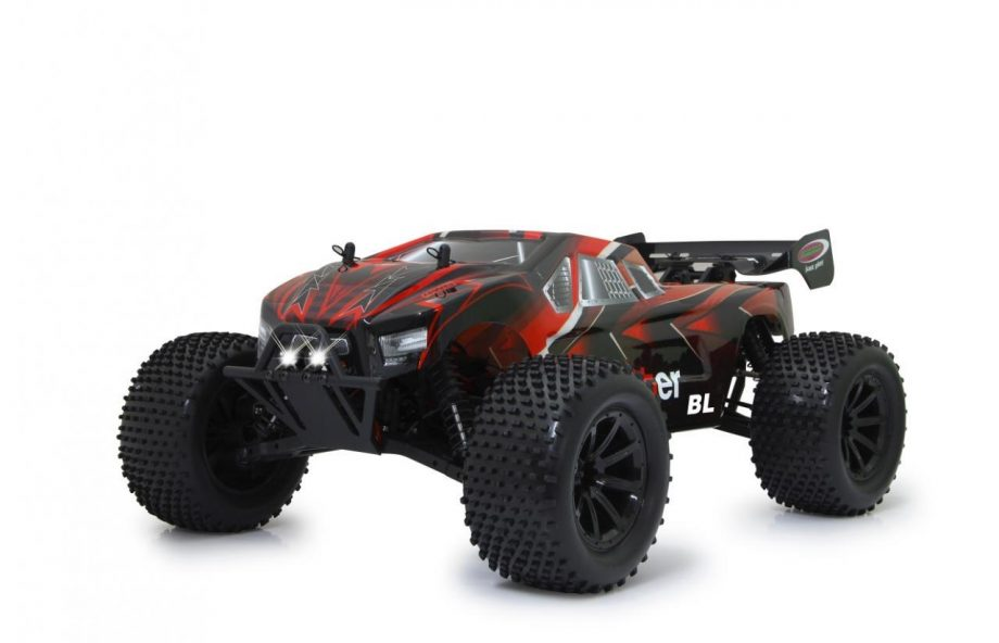 Brecter-Truggy-1-10-BL-4WD-Lipo-24G-LED_b5