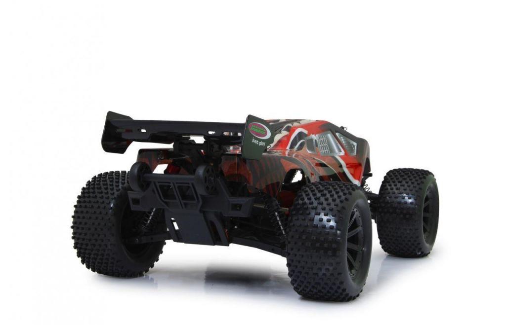 Brecter-Truggy-1-10-BL-4WD-Lipo-24G-LED_b6