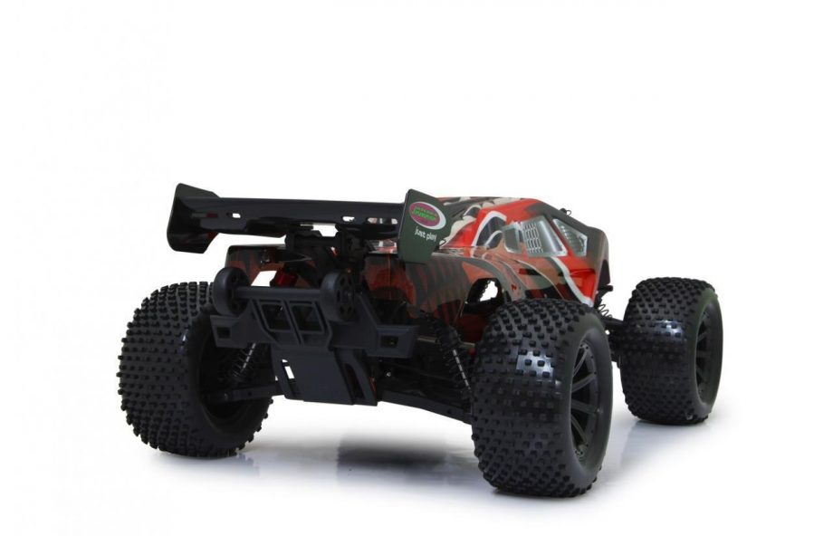 Brecter-Truggy-1-10-BL-4WD-Lipo-24G-LED_b6