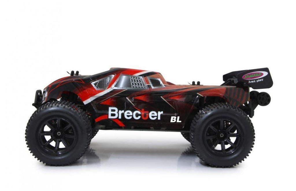 Brecter-Truggy-1-10-BL-4WD-Lipo-24G-LED_b7