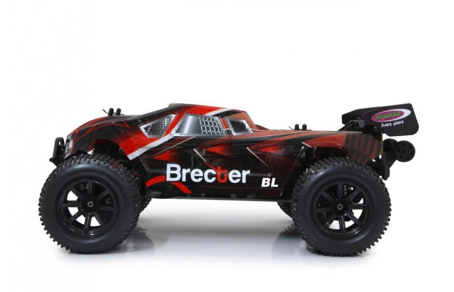 Brecter-Truggy-1-10-BL-4WD-Lipo-24G-LED_b7