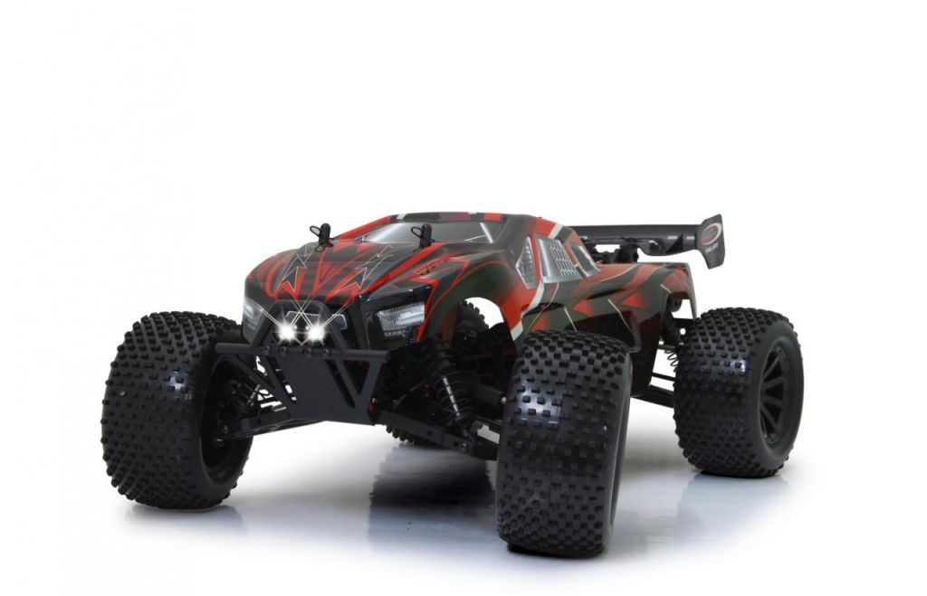 Brecter-Truggy-1-10-BL-4WD-Lipo-24G-LED_b8