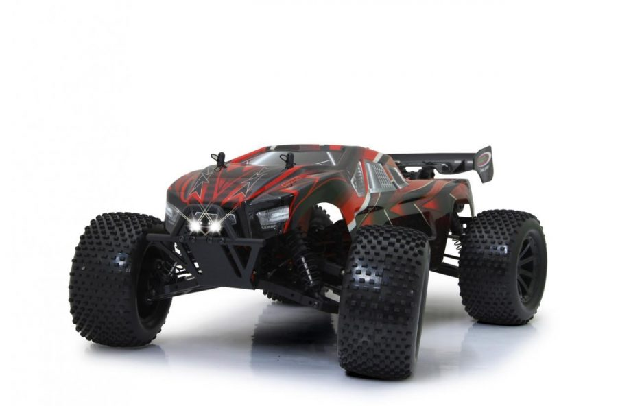 Brecter-Truggy-1-10-BL-4WD-Lipo-24G-LED_b8