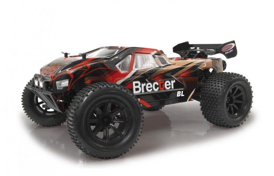 Brecter-Truggy-1-10-BL-4WD-Lipo-24G-LED_b9
