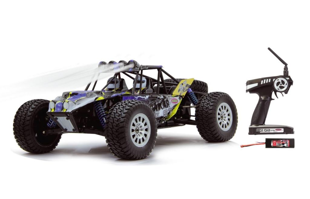 Dakar-Desertbuggy-1-10-BL-4WD-Lipo-24G-LED