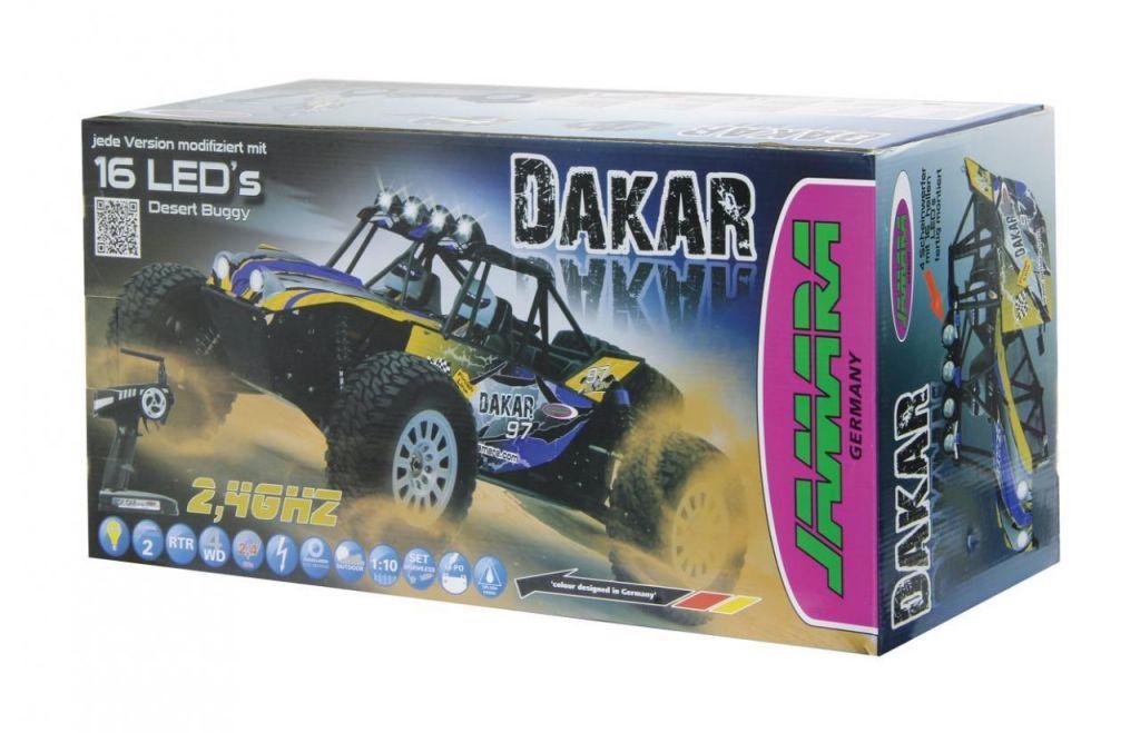 Dakar-Desertbuggy-1-10-BL-4WD-Lipo-24G-LED_b2