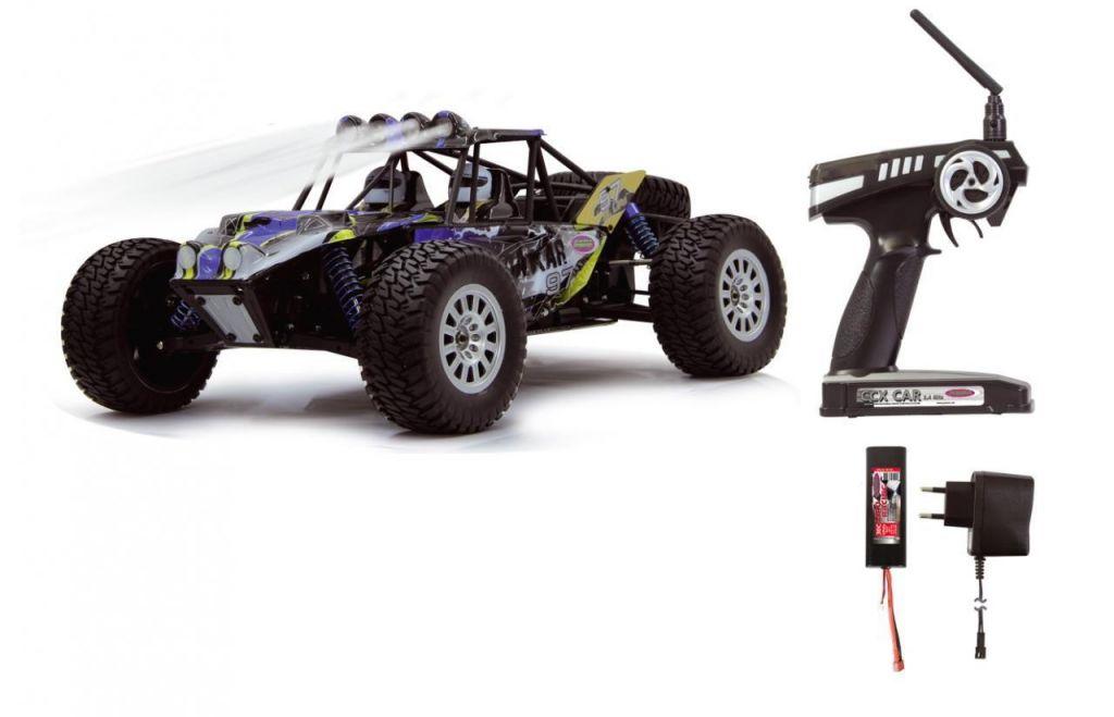 Dakar-Desertbuggy-1-10-BL-4WD-Lipo-24G-LED_b3