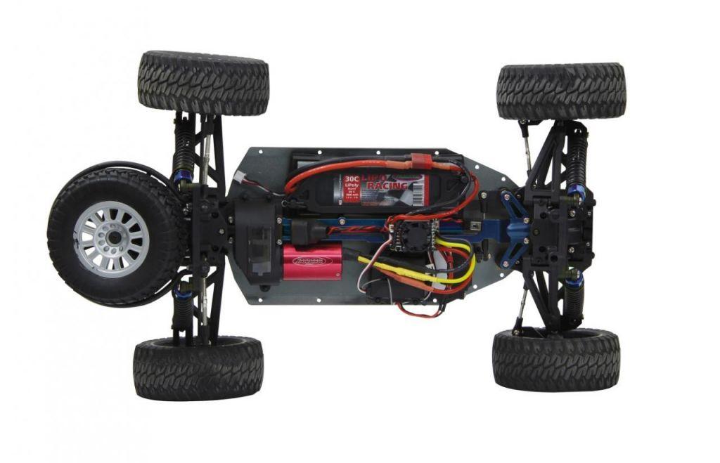 Dakar-Desertbuggy-1-10-BL-4WD-Lipo-24G-LED_b7