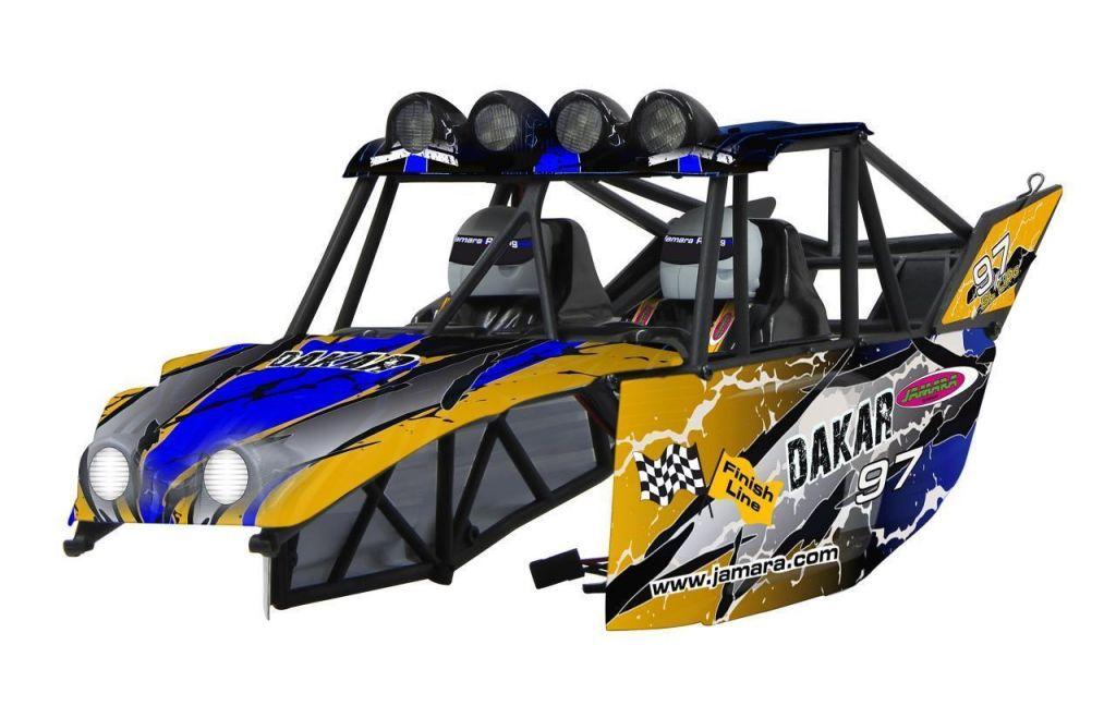 Dakar-Desertbuggy-1-10-BL-4WD-Lipo-24G-LED_b8