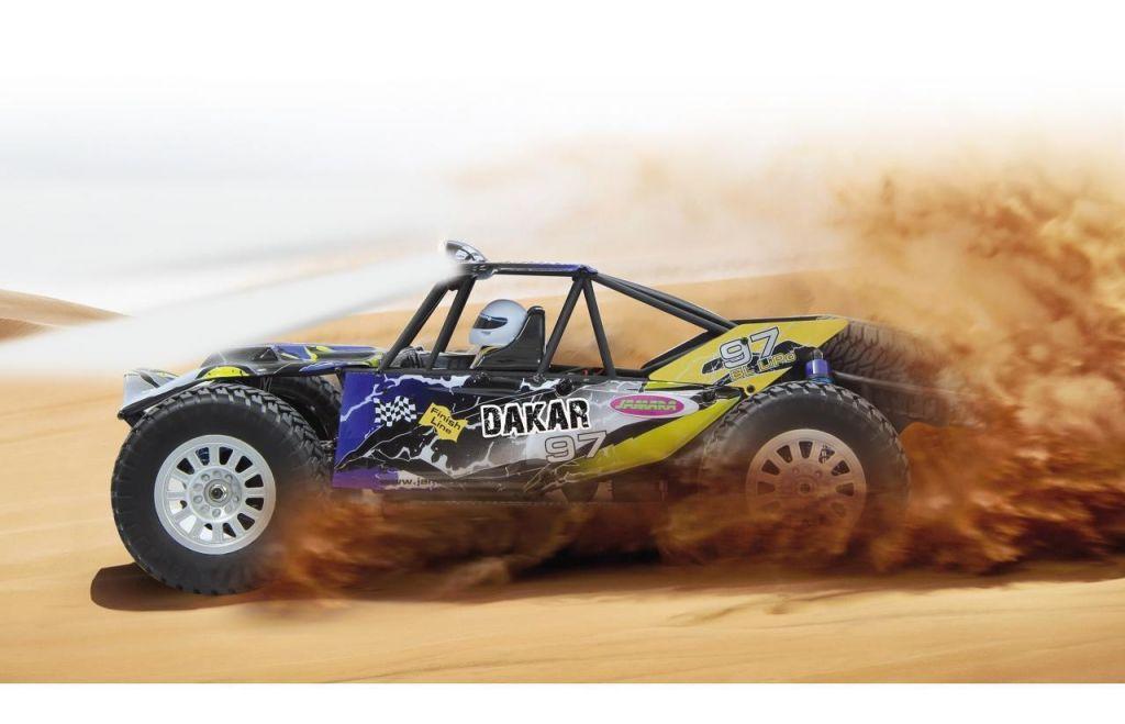 Dakar-Desertbuggy-1-10-BL-4WD-Lipo-24G-LED_b9