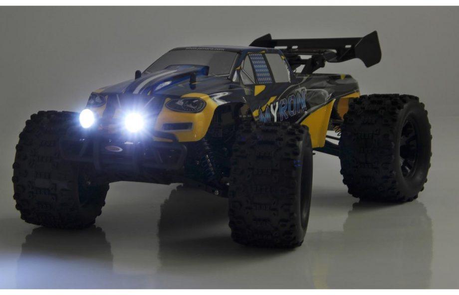 Myron-Monstertruck-1-10-BL-4WD-Lipo-24G-LED_b10