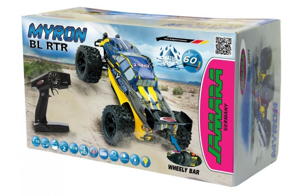 Myron-Monstertruck-1-10-BL-4WD-Lipo-24G-LED_b2