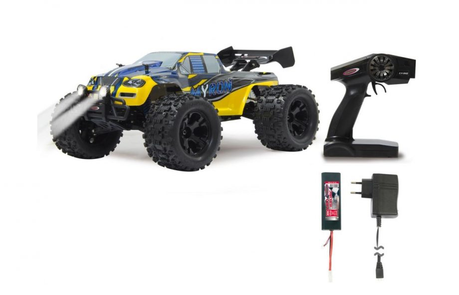 Myron-Monstertruck-1-10-BL-4WD-Lipo-24G-LED_b3