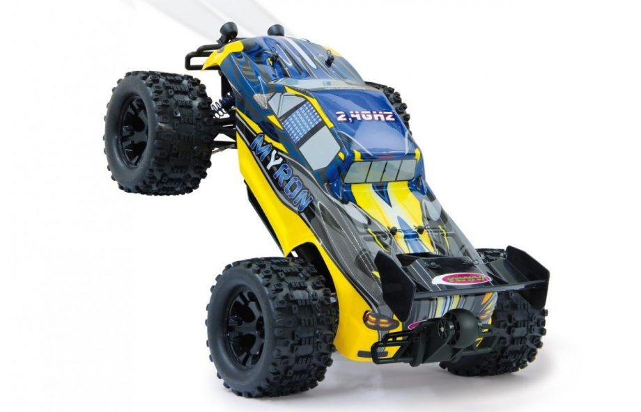 Myron-Monstertruck-1-10-BL-4WD-Lipo-24G-LED_b6