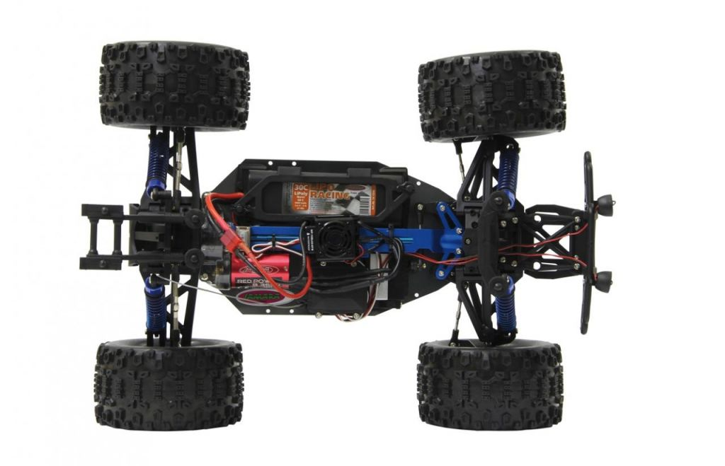 Myron-Monstertruck-1-10-BL-4WD-Lipo-24G-LED_b7