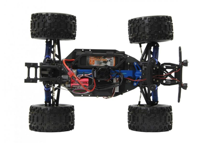 Myron-Monstertruck-1-10-BL-4WD-Lipo-24G-LED_b7