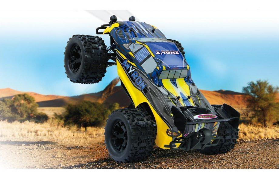 Myron-Monstertruck-1-10-BL-4WD-Lipo-24G-LED_b8