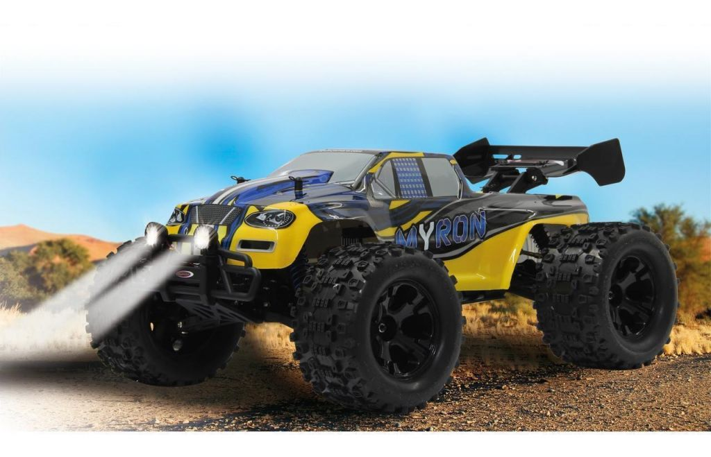 Myron-Monstertruck-1-10-BL-4WD-Lipo-24G-LED_b9