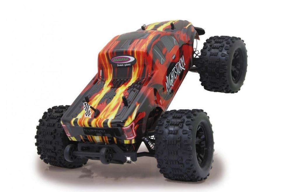 Nightstorm-Monstertruck-1-10-BL-4WD-Lipo-24G-LED_b10