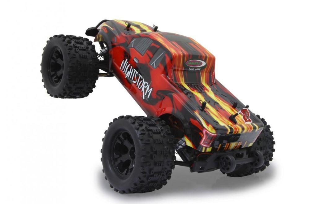 Nightstorm-Monstertruck-1-10-BL-4WD-Lipo-24G-LED_b11