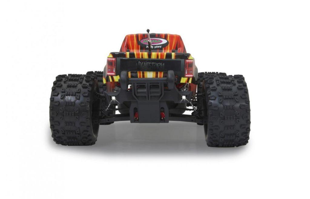 Nightstorm-Monstertruck-1-10-BL-4WD-Lipo-24G-LED_b12