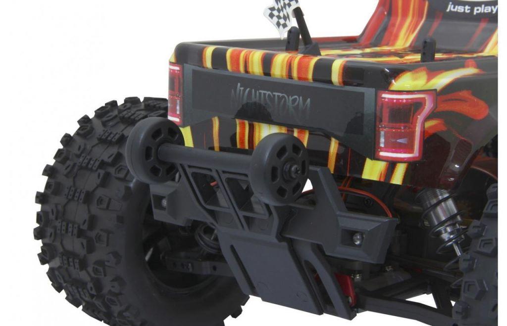 Nightstorm-Monstertruck-1-10-BL-4WD-Lipo-24G-LED_b14