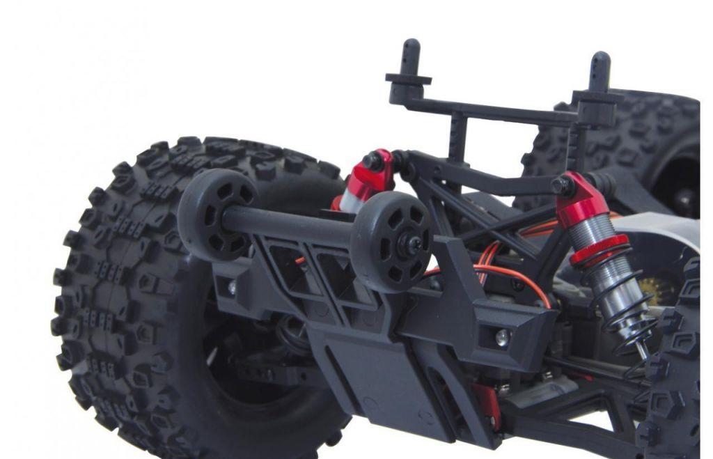 Nightstorm-Monstertruck-1-10-BL-4WD-Lipo-24G-LED_b15