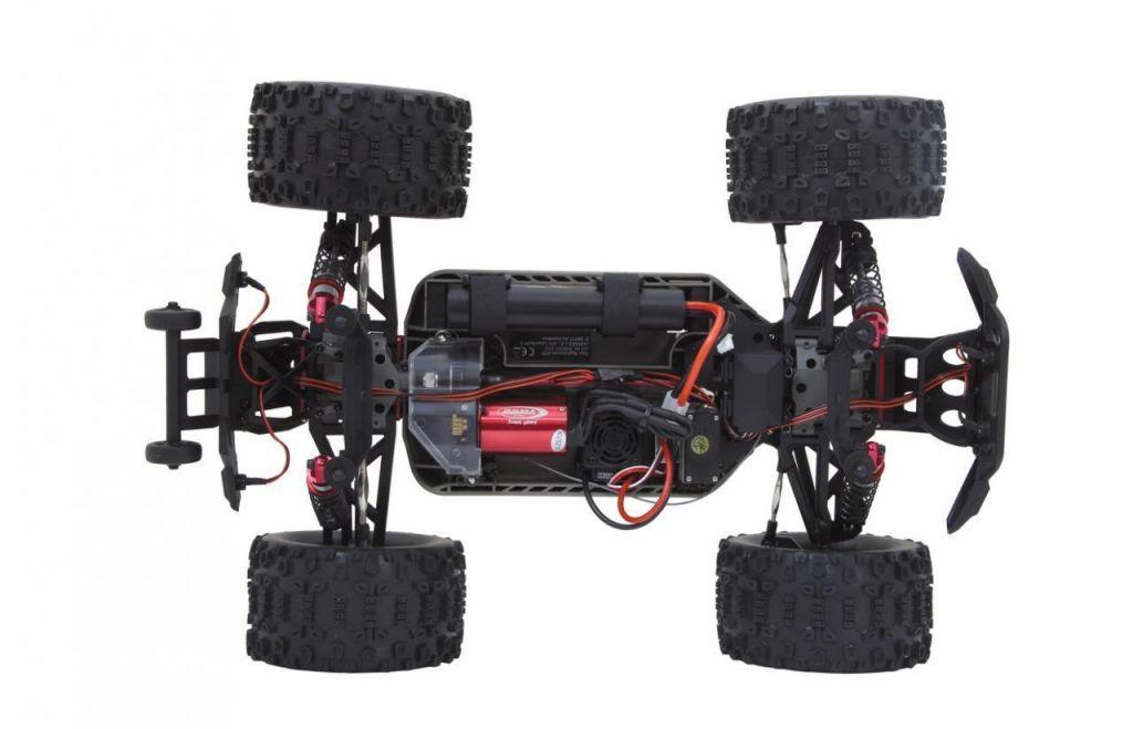Nightstorm-Monstertruck-1-10-BL-4WD-Lipo-24G-LED_b16