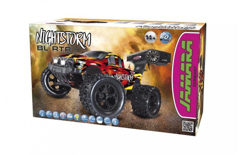 Nightstorm-Monstertruck-1-10-BL-4WD-Lipo-24G-LED_b3