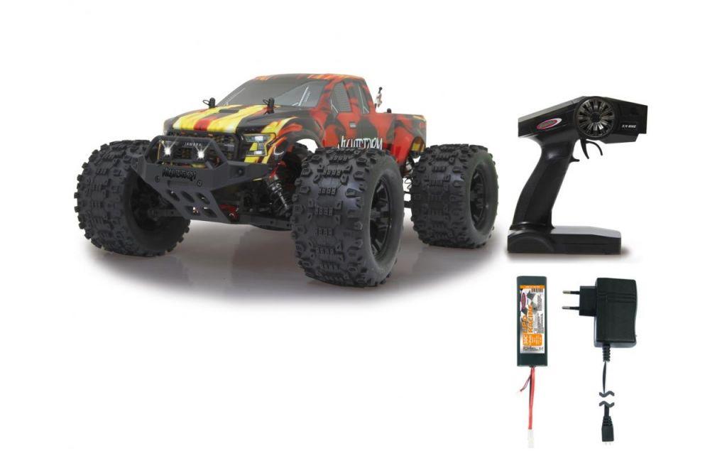 Nightstorm-Monstertruck-1-10-BL-4WD-Lipo-24G-LED_b4