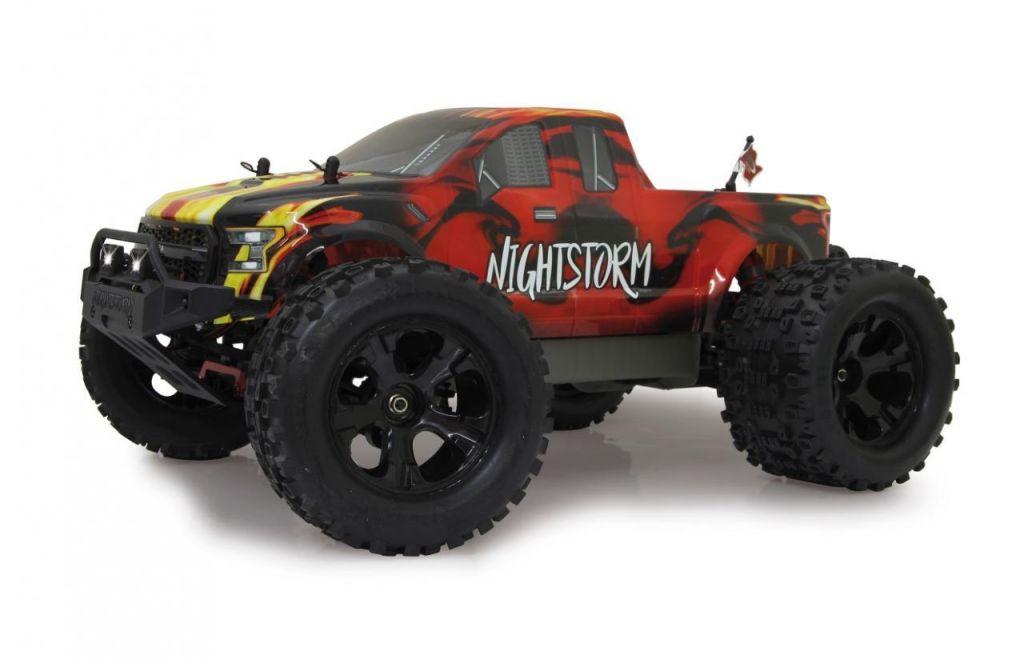 Nightstorm-Monstertruck-1-10-BL-4WD-Lipo-24G-LED_b7