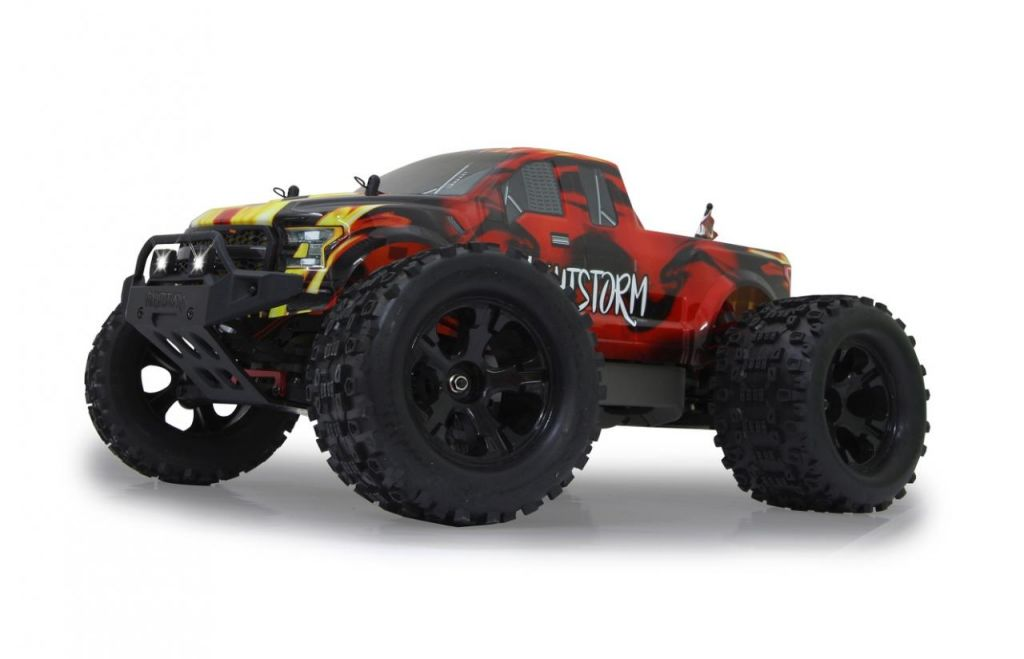 Nightstorm-Monstertruck-1-10-BL-4WD-Lipo-24G-LED_b8